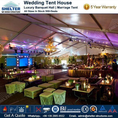 Large Party Tents for Sale u2013 Corporate Event Marquee & Large Party Tents for Sale - Marriage Tent House - Luxury Wedding Tent